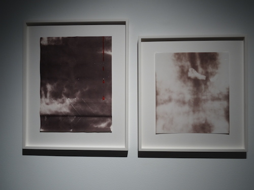 Manon Bellet, 26 rue du départ, galerie Maubert