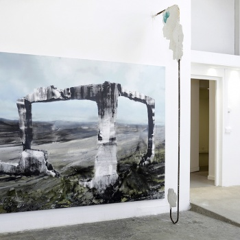 [FOCUS] Eva Nielsen, Thalle