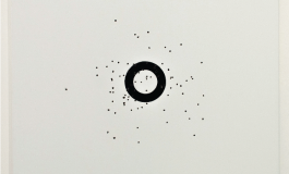 [FOCUS] Jerome Cavaliere, Entretien avec une oeuvre d'art