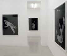 Victor Daamouche / Manuel Vieillot