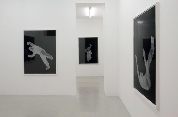 Galerie ALB