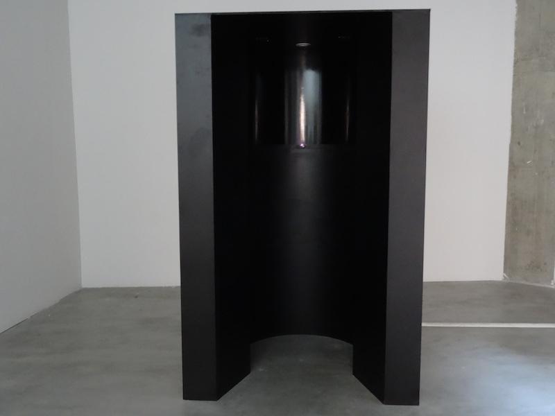 Margot Laurens, exposition La Recherche de l'Art #4, Rencontres Photographiques Arles 2015