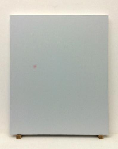 Ivan Fayard, Whisper, galerie Houg Paris