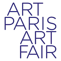 Art Paris Art Fair - Partenariat Point contemporain