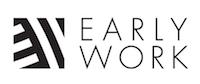 Early work - Partenariat Point contemporain