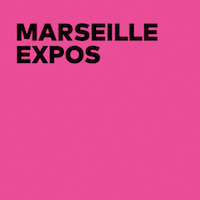 Marseille expos - Partenariat Point contemporain