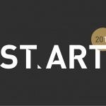 ST-ART Foire européenne d'art contemporain - Strasbourg