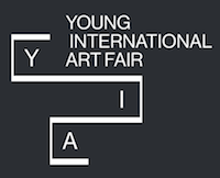 YIA Art Fair - Partenariat Point contemporain