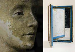[FOCUS] Guillaume Constantin, «En miroir de l'un, l'autre»