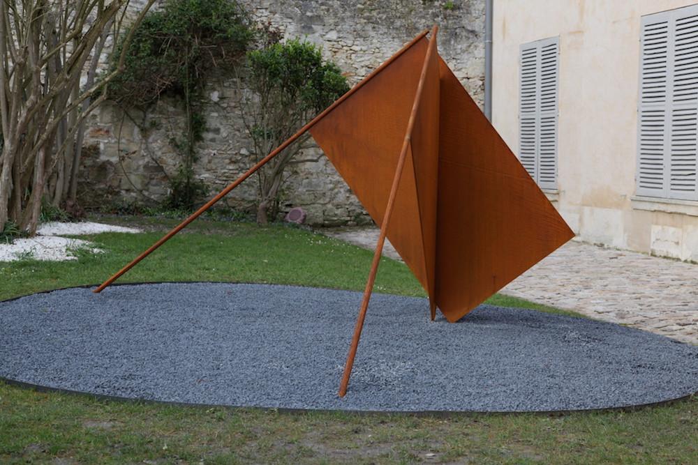 [EN DIRECT] Carte blanche à Mircea Cantor, Fondation Francès