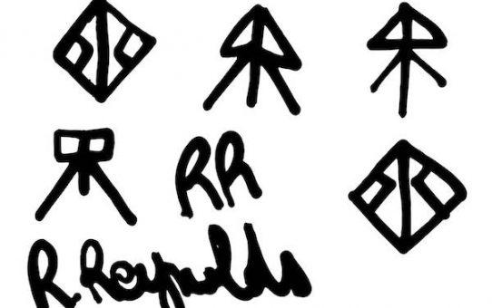 Raoul Reynolds : une rétrospective - TANK Art Space - Friche la Belle de Mai Marseille