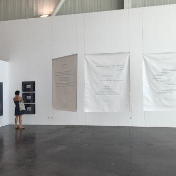 [EN DIRECT] Interprétations à l'oeuvre – Astérides – Friche la Belle de Mai – Marseille