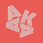 [PARTENARIAT] AKAA, Also Know As Africa, Foire d'art contemporain et de design d'Afrique