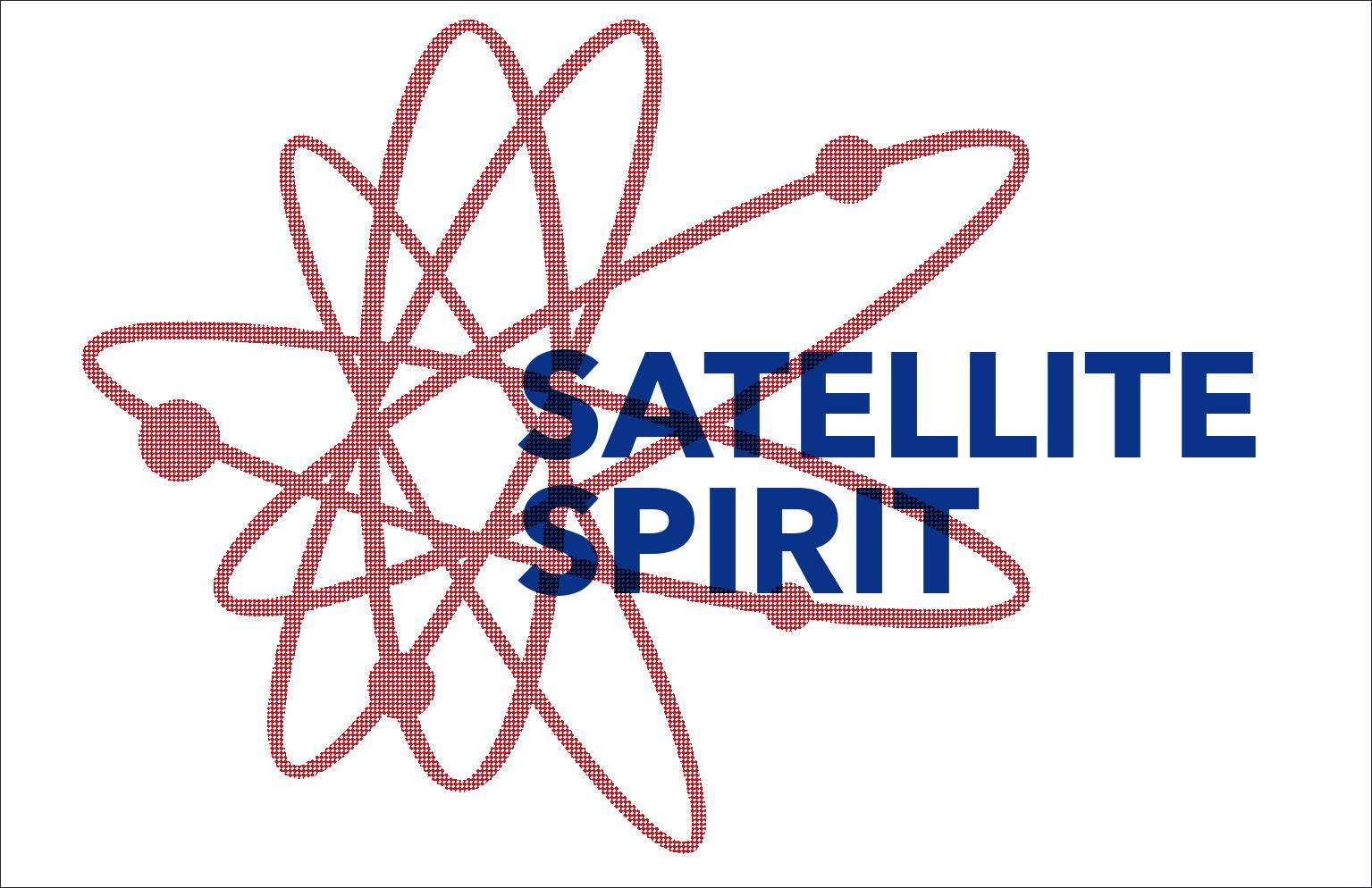 Satellite Spirit