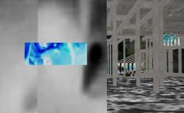 [ENTRETIEN] Jean-Baptiste Lenglet et Thomas Fort présentent Virtual Dream Center
