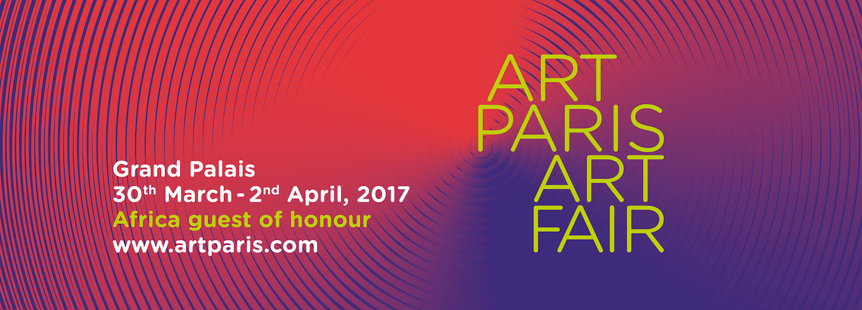 Partenariat Art Paris Art Fair