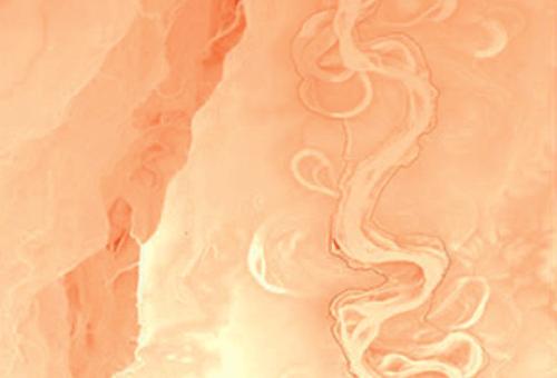 [AGENDA] 04.02→25.03 - Mapping At Last - Galerie Eric Mouchet Paris