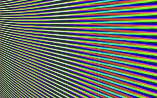 [AGENDA] 12→19.01 - Tomek Jarolim - « void draw() » - Ourcq Blanc Paris