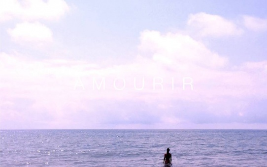 [AGENDA] 12.01→24.02 - Arthur Sirignano - Amourir - Togu Art Club Marseille