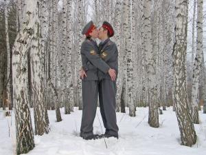 [AGENDA] 27.02→02.04 - KOLLEKTSIA+ Art contemporain en URSS et en Russie - Centre Pompidou paris