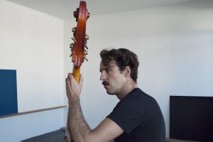 [AGENDA] 25.02→23.04 - And If...Just If... - Petra Koehle & Nicolas Vermot-Petit-Outhenin - Centre d'Art Contemporain Albert Chanot - Clamart