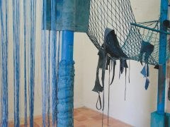 [FOCUS] Amandine Arcelli, \A.BAK\