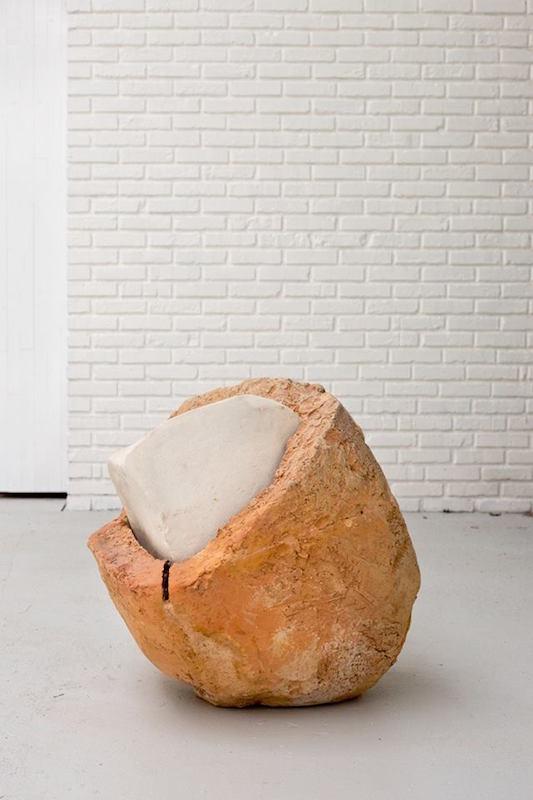 [AGENDA] 11.03→22.04 – Daniel Pontoreau – Galerie Fatiha Selam Paris