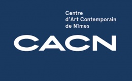 [LIEU D'ART] Ouverture du Centre d'Art Contemporain de Nîmes, le CACN