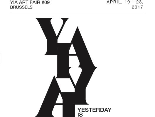 [PARTENARIAT] YIA Yesterday Is Aujourd'hui