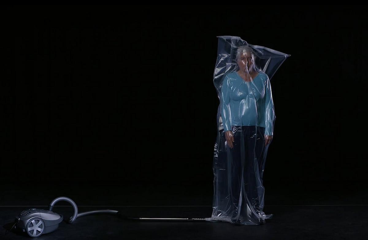 [FOCUS] Caroline Schenk, Sous vide