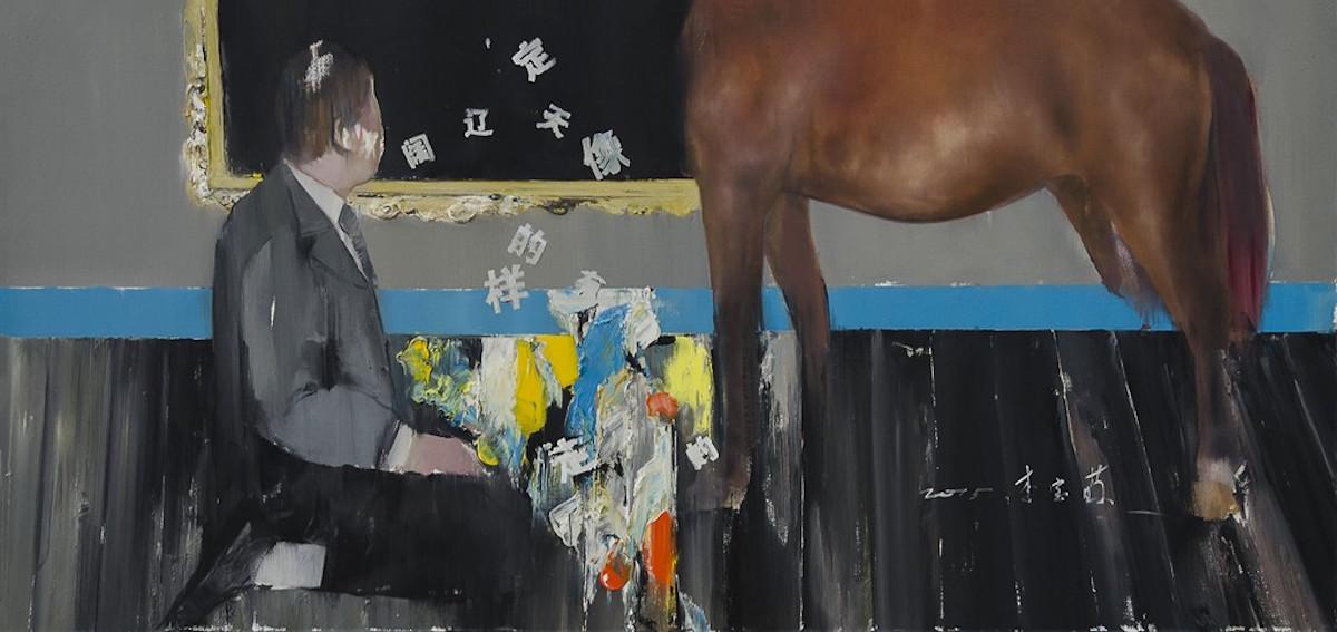 [EN DIRECT] D'un bout à l'autre du monde, Galerie 24BParis