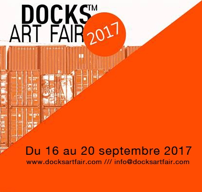 DRAWING ROOM 2018 - SALON DESSIN MONTPELLIER