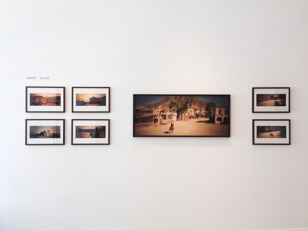 galerie goutal aix en provence photographie
