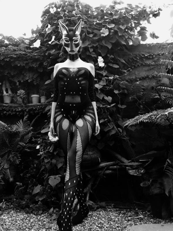 [FLASH ACTU] Journée Kacie Marie, une fille de Mars sur Souvenirs from Earth TV