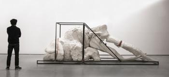 Joris Henne & Natasha Lacroix [FICHE ARTISTE]