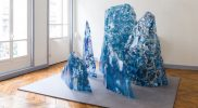 Digital Reflections #Iceberg Mathieu Merlet Briand [EN VIDÉO]