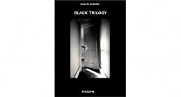 Ralph Gibson. Black Trilogy, 1970-1974. Une aventure surréaliste, Gilles Mora – Hazan
