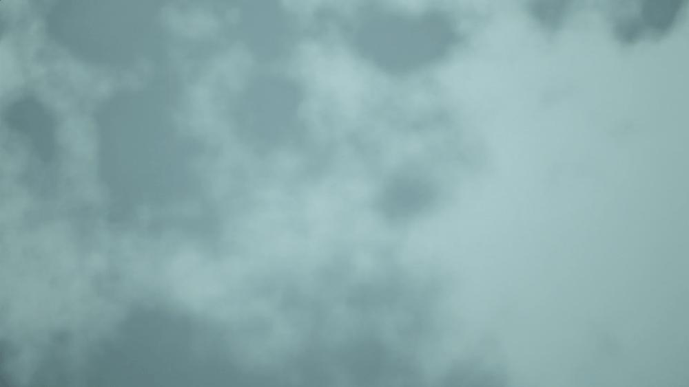 Jérémie Setton, extrait vidéo Temps humide, 2014 (Sintitulo)