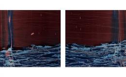 [FLASH ACTU] LOUIS-CYPRIEN RIALS, LAURÉAT 2017 DU PRIX SAM POUR L'ART CONTEMPORAIN