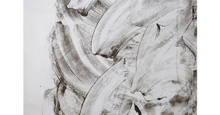 MELODY RAULIN [FICHE ARTISTE]