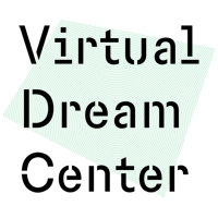 VIRTUAL DREAM CENTER