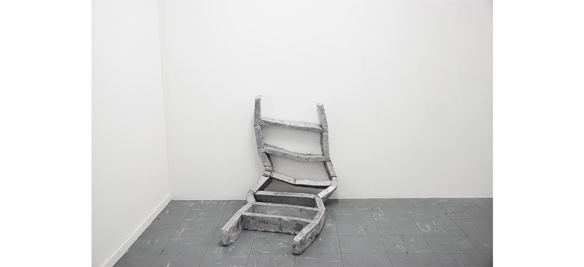 [PORTRAIT D'ARTISTE] DAMIEN FRAGNON