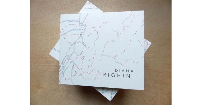 DIANA RIGHINI [MONOGRAPHIE]