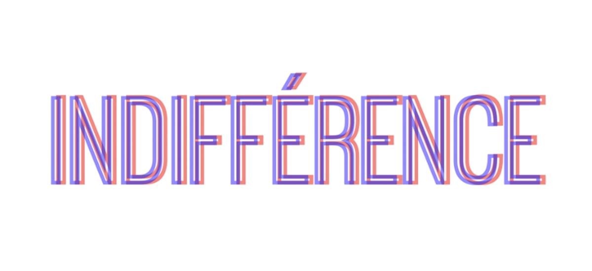 [FLASH ACTU] Le Prix Sciences Po pour l'art contemporain 2018 appelle les artistes à interroger l'indifférence
