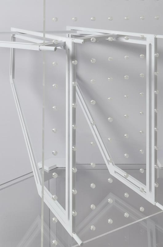 structure-equerre-octo-verso