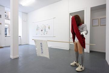 Laura Bottereau & Marine Fiquet [ENTRETIEN]