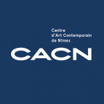 cacn centre art contemporain nimes