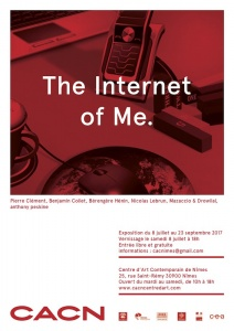 cacn-centre-art-contemporain-nimes-internet-of-me