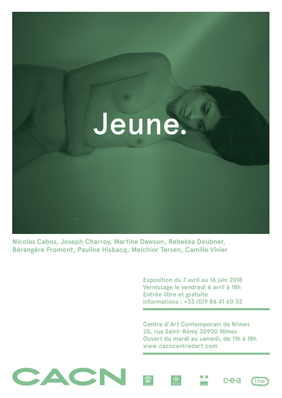 cacn-centre-art-contemporain-nimes-jeune