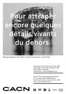cacn-centre-art-contemporain-nimes-pour-attraper